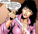 Alexandra Gianopoulos (Flashpoint Timeline)