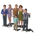 MacDuff family.png