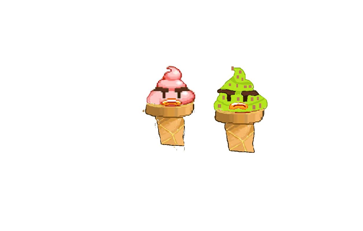 fun friday ice cream facts fun friday ice cream facts