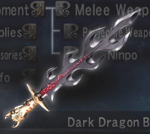 [SYNCH.T] EO 0-2 FP (Ganadores: FOOL POWER) The_Dark_Dragon_Blade