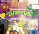 Krang's Android Body (1994 action figure)