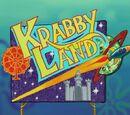 Krabby Land (transcript)