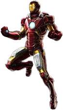Iron Man Png Fi... Iron Man 3 Logo Png