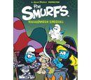 Smurfs: Halloween Special (Region 2 DVD)