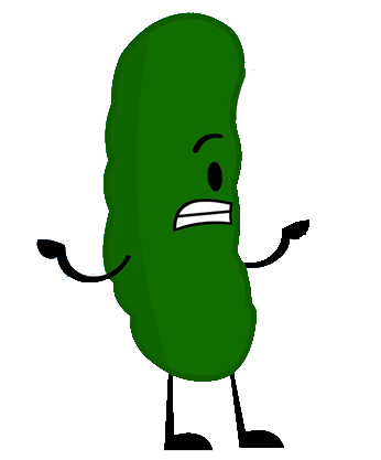 how to read pickle file
