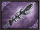Barbed Fang (SW2).png