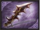 Blade of Ganryu (SW2).png