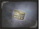 Bracelet (SW2).png