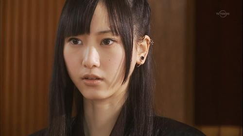 Matsui rena gekikara