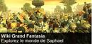 Spotlight-grandfantasia-20121001-255-fr.png