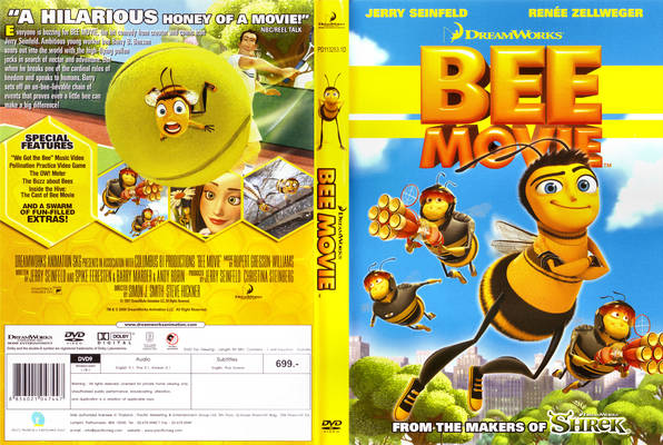 File:Bee-Movie-2008-Wide-