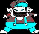 MrBiggerMacker