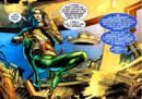 Aquaman Arthur Joseph Curry 0021.jpg