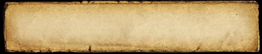 Guerra de tronos libro pdf download