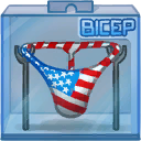 Shop_Icons_Brute_Throw_Upgrade_B.PNG