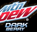 Dark Berry