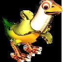 Banana Bird Artwork (Donkey Kong Country 3).png