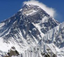 Mt. Jeegee
