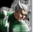 Quicksilver Icon 1.png