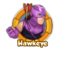 Clinton Barton (Earth-91119) from Marvel Super Hero Squad Online 002.png