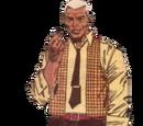 "Joseph ""Robbie"" Robertson (Earth-616)"