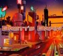 Brett's Brain