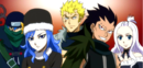 Team Fairy Tail B.PNG
