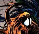 Phage (Symbiote) (Earth-616)