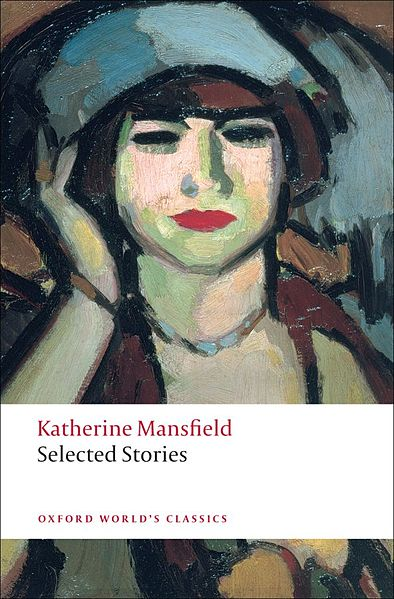 mansfield's short stories