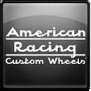 American Racing.png