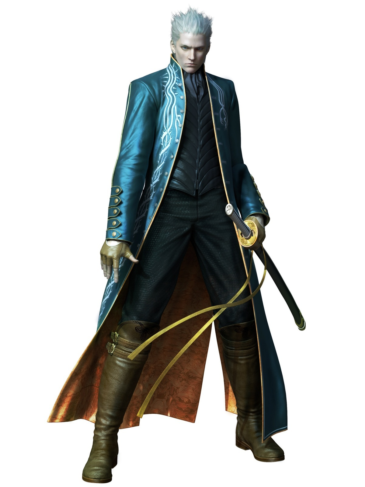 http://img2.wikia.nocookie.net/__cb20121006223350/villains/images/a/a6/Vergil_%28Devil_May_Cry%29.jpg