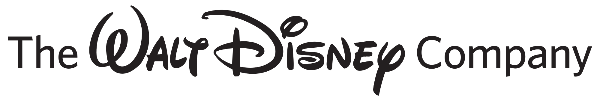 Net income of the Walt Disney Company 2006-2017