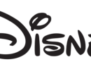 List of management of The Walt Disney Company