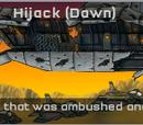 Hijack (Dawn)