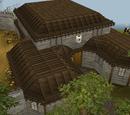 Guilda de Artesanato