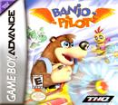 Banjo-Pilot (NA).png
