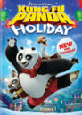 Kfp holiday dvd.jpg