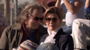 1x21 Not Without My Daughter (54).png