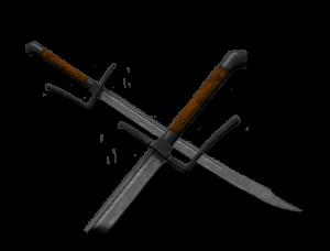 Weapon select falcata-300x228
