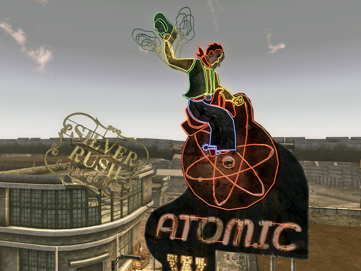 atomic wrangler casino