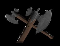 Weapon select axe-300x228