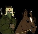 Novogordian Cavalry.png
