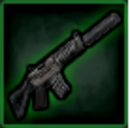 Suppressed CR-553.png