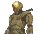 Semi-Powered Infiltration Armor