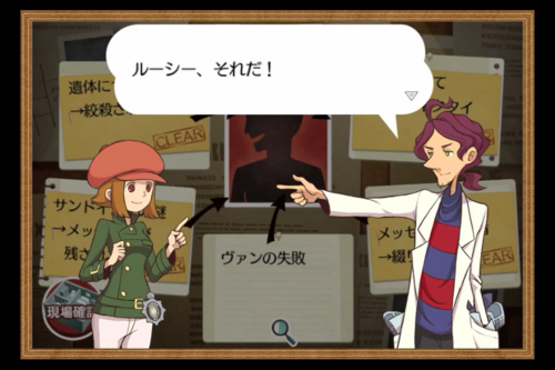 layton chat sites This page contains all the site news of the professor layton wiki  site ~ a whole new irc chat can be found here this one has all smileys,.