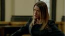 1x01 - POI Diane.png