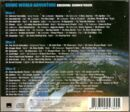 Planetary Pieces (SEGA Europe) back cover.JPG