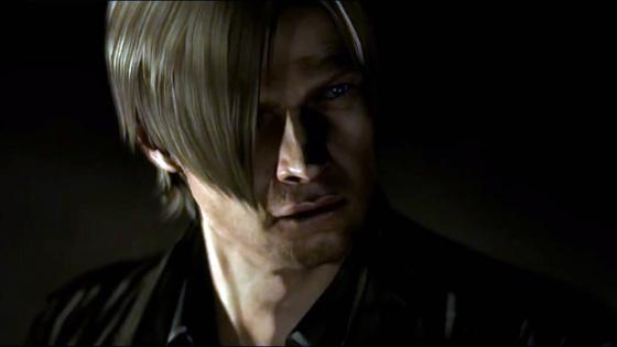 http://img2.wikia.nocookie.net/__cb20121009205900/residentevil/images/8/82/Resident_Evil_6_Trailer_02.jpg
