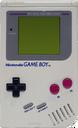 Game Boy (Grey Model).png