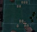 Mahjong Poker